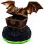 thumbnail 39 - All Skylanders Spyro's Adventure Characters Buy 3 Get 1 Free...Free Shipping !!!