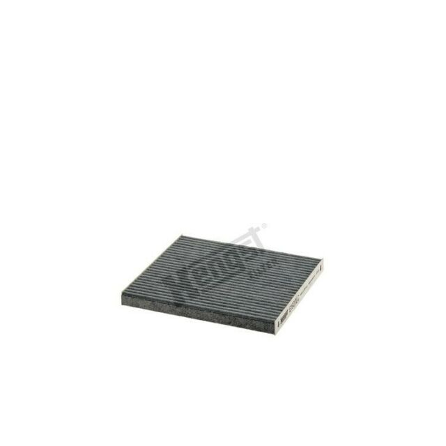CHAMPION INNENRAUMFILTER FILTER POLLENFILTER TOYOTA CCF0052C