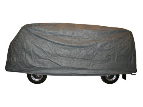 VW Volkswagen T2 T2a t2b Bulli Car Cover die Garage Abdeckung Abdeckplane