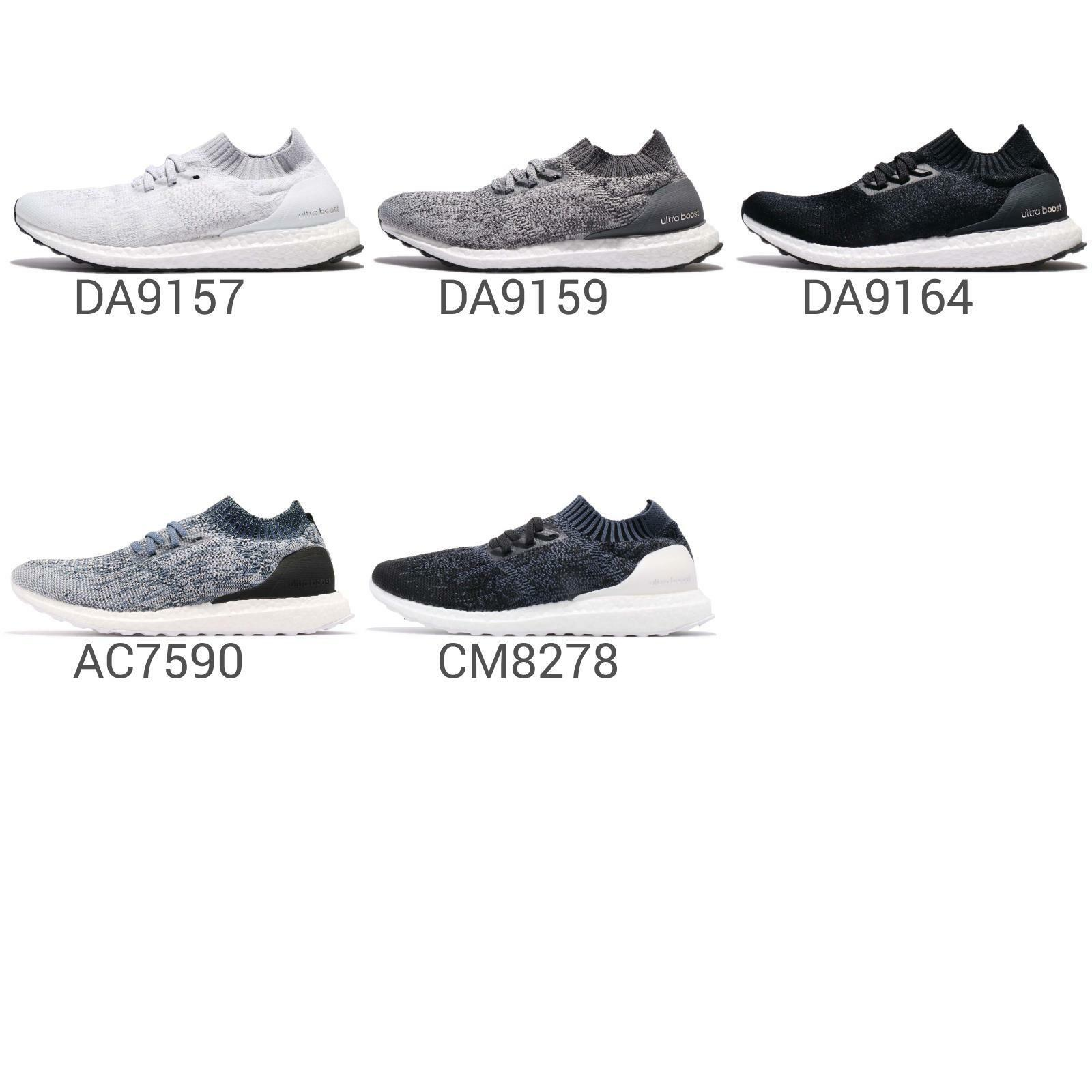 adidas UltraBOOST Uncaged On homme fonctionnement chaussures Baskets