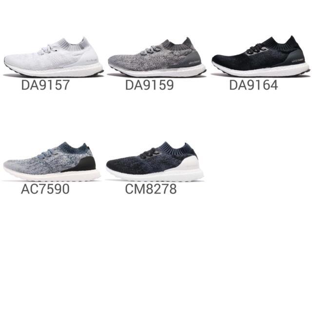 adidas scarpe uomo 2018 running