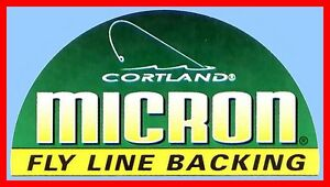 Cortland-Micron-Environmentally-Friendly-Fly-Fishing-Line-Backing-Size-Choice