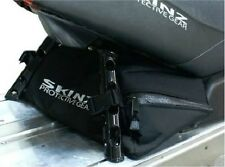 SKINZ SNOWMOBILE UNDER SEAT TUNNEL PACK POLARIS RMK ASSAULT 800 2011-2015 LE