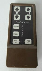 Craftmatic Adjustable Bed Price Comparison Craftmatic Bed ...  Craftmatic Bed Store Locations