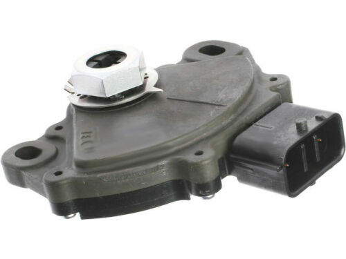 For 2010-2011 Honda Accord Crosstour Neutral Safety Switch SMP 96536TJ