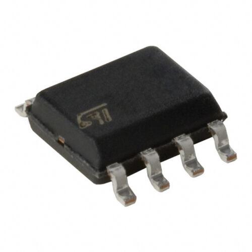 L78L12 78L12 package SO-8 2 pezzi Stabilizzatore tensione 12V 0,1A L78L12ACD
