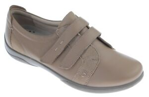5 Vers Casual Chaussures 4e Taille Touch Padders 6 Ajustement 3e Biscuit Fixation wZ8q7x8F