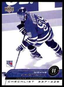 2002-03-Upper-Deck-Wayne-Gretzky-426