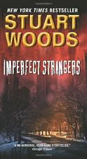 Imperfect Strangers by Stuart Woods (2010, Paperback)