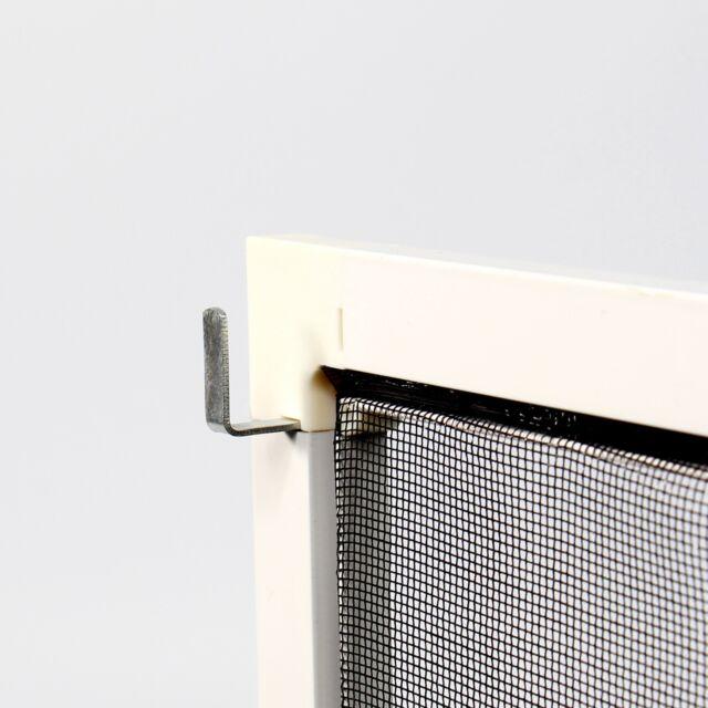 Pop-Up Faltbar Insektenschutz Moskitonetz Selbstaufbauend Betten Netz Insekten