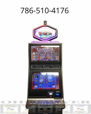 golden tiger casino no deposit bonus Online