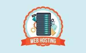 UNLIMITED-Pages-Website-Design-Package-Includes-Web-Hosting-amp-Domain