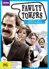 Fawlty Towers : Series 2 (DVD, 2010)