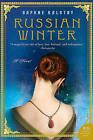 Russian Winter by Daphne Kalotay (Paperback / softback)