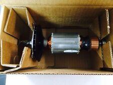 Dewalt  DWP849X   - Sanding / Buffer / Polisher- Armature * N398320 *