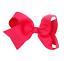 6-INCH-BIG-BOWS-BOUTIQUE-HAIR-CLIP-PIN-ALLIGATOR-CLIPS-GROSGRAIN-RIBBON-BOW-GIRL thumbnail 13