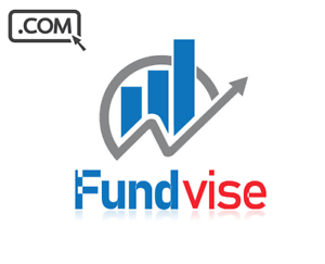 Fundvise-com-Premium-Domain-Name-For-Sale-Brandable-FUNDING-CROWFUND-DOMAIN