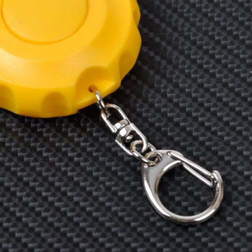 Cap Zappa Bottle Top Opener /& Launcher With Keychain Gift Idea