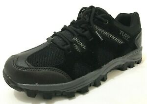 Dream-Seek-Breathable-Mesh-Hiking-and-Work-Shoes-for-Men