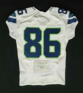 Seattle-Seahawks-Blank-86-Team-Issued-Road-Jersey-with-COA-SA-09321
