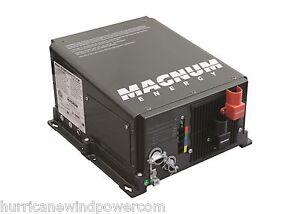 Magnum-RD3924-3900W-24V-Power-Inverter-Charger-120-Amp-PFC
