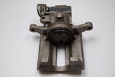 Disc Brake Caliper-Unloaded Caliper Rear Left Cardone 18-4509 Reman