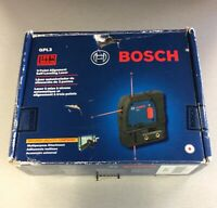 Bosch 3 point Alignment Self levelling Laser   Mississauga / Peel Region Toronto (GTA) Preview