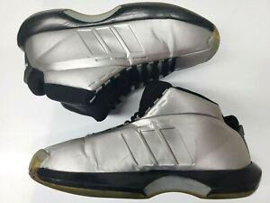 Kobe Bryant Basketball Shoes sz 12