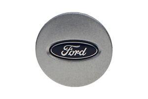 Ford 9E5Z-1130-A Wheel Cover 9E5Z1130A