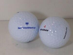 Technomarine-by-Dunlop-golf-balls-S-R