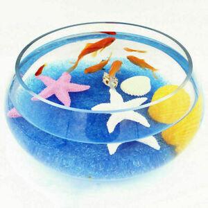 1-Bag-Aquarium-Fish-Tank-Crystal-Gravel-Pebbles-Stones-Decor-CL-UKPL-Sa-G-F7N8