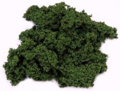 "Javis Countryside scenic/'s /""00/"" /& /""N/"" No 3 Dark Green Hedge Foliage JHF3"