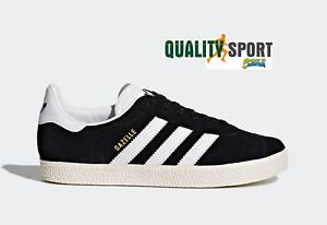 adidas chaussures femme noires