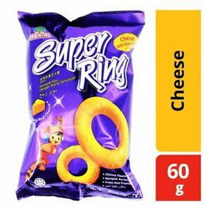 Mouse-over-image-to-zoom-Snacks-Super-Ring-Cheese-Oriental-60g-x-3-Jenni-Jisoo-B