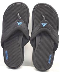 d28496ca36b Adidas Raggmo 2 K F32957 Black   Blue US Size 12 K - FREE SHIPPING ...