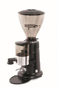 Macap-MXA-Black-Coffee-Grinder