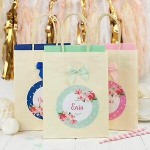 Wedding Gift Ideas English : Home, Furniture & DIY > Wedding Supplies > Wedding Favours