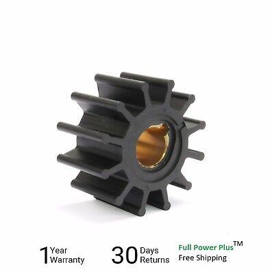Sherwood 09959K Water Pump Impeller Kit K75 K75B G30 G
