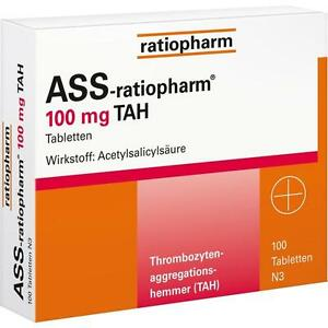 Ass-RATIOPHARM-100-MG-TAH-100-pieces-pzn1343682