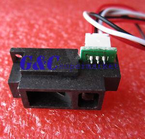 5pcs Sharp GP2Y0A51SK0F 2-15cm Infrared Proximity Distance Sensor M74