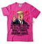 Great-Mom-Donald-Trump-Supporter-Republican-T-shirt-US-Election-2020-Shirt thumbnail 8