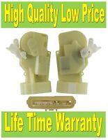 69110-30010 Power Door Lock Actuators Front Right 69110-30110