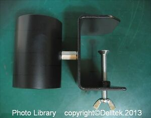 ESD-Bench-Mounting-Bracket-for-Pace-Weller-Purex-Solder-Fume-Extractor-1YW