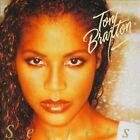 Secrets by Toni Braxton (CD, 1996, BMG (distributor))