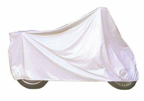 2,74m impermeabile invernale Telo copri motoscooter piccolo Spinelli C 3,80m