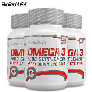 OMEGA-3-90-270-Capsules-Reduces-Ldl-Cholesterol-And-Triglycerides-With-EPA-amp-DHA