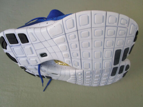 Air Free Superfly white 45 Nike Royal Game Mercurial dU6xqw