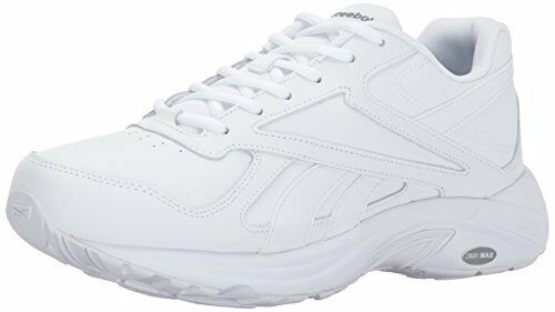 Reebok  AQ9219 Mens Ultra V Dmx Max Walking Shoe- Choose SZ/Color.