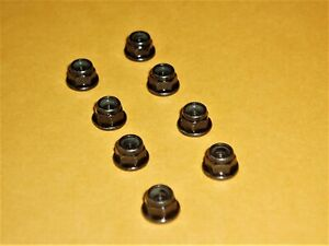 1-10-RC-CAR-TRUCK-LOCKING-WHEEL-NUTS-BLACK-HPI-Arrma-Tamiya-Axial-Losi-m4-4mm