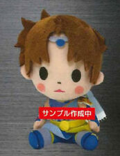 Final Fantasy 6'' Bartz V Taito Prize Plush Anime Manga NEW